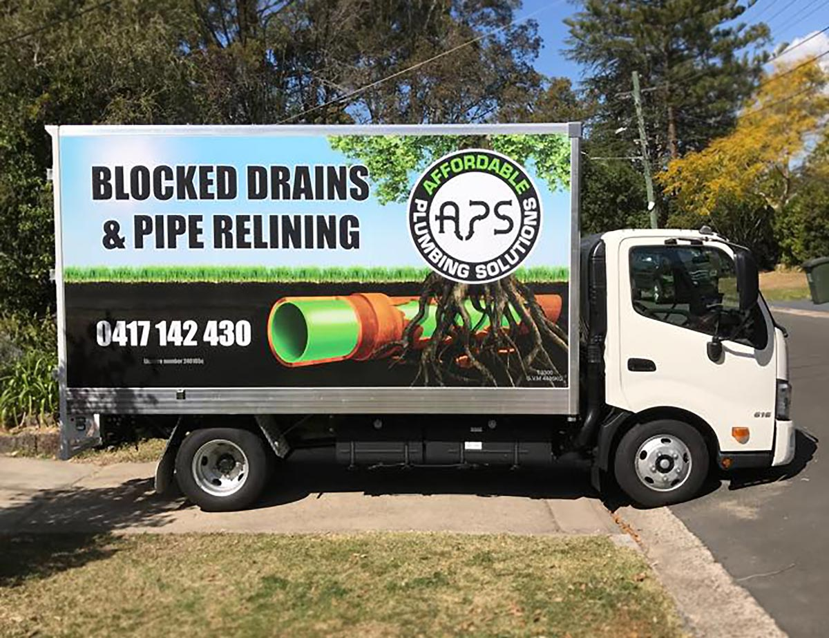 affordable plumbing solutions plumbing tuck