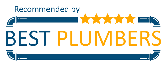 best plumbers club recommended